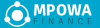 logo Mpowa Finance