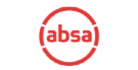 logo Absa Consolidation Loans