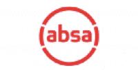 logo Absa