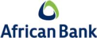 logo African Bank