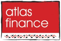 logo Atlas Finance