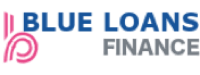 logo Blue Chip Finance