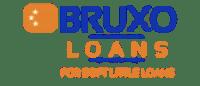 logo Bruxo Loans