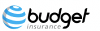 logo Budget Insurance