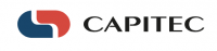 logo Capitec