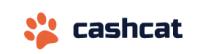 logo CashCat