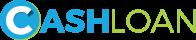 logo CashLoan