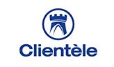 logo Clientèle
