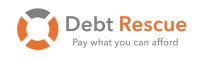 logo Debt Rescue