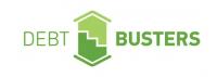 logo DebtBusters