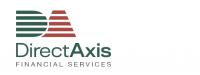 logo DirectAxis