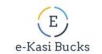 logo Ekasi Bucks Lendings