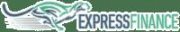 logo ExpressFinance