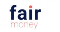 logo Fair Money