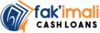 logo Fak'imali Cash Loans