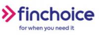 logo FinChoice