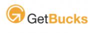 logo GetBucks