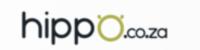 logo Hippo
