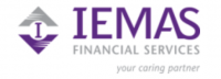 logo IEMAS Car Finance