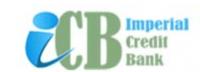 logo Imperial Bank