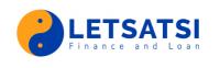 logo Letsatsi Finance