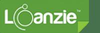 logo Loanzie