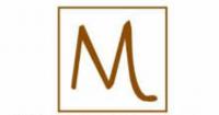 logo Mafori