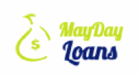 logo Mayday Loans