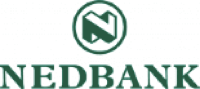 logo Nedbank