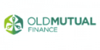 logo Old Mutual
