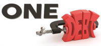 logo OneDebt