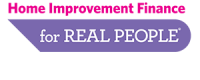 logo Real People