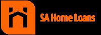 logo SA Home Loans