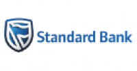logo Standard Bank