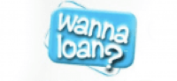 logo Wanna Loan?