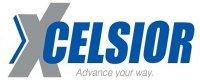 logo Xcelsior